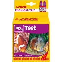 sera phosphate Test