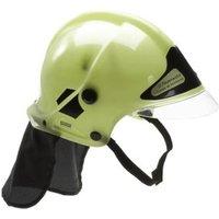 Theo Klein Fire fighter - Glow in the dark - Helmet