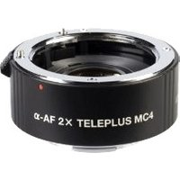 Kenko Teleplus MC4 DG 2.0x Nikon