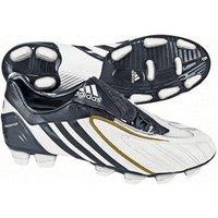 Adidas Predator Absolion FG Control