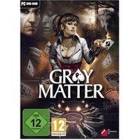 Gray Matter (PC)