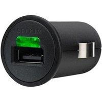 Belkin F8Z445EA Micri USB CLA Adaptor