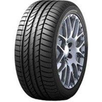 Dunlop SP Sport Maxx TT 215/45 ZR17 91Y
