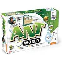 Interplay UK Ant World (WS901)