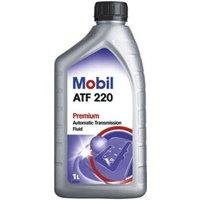 Mobil ATF 220 (1 l)