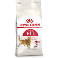 Royal Canin Feline Fit 32 (4 kg)