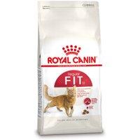 Royal Canin Fit 32 (10 kg)