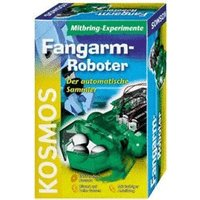 Kosmos Robot (65910)