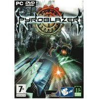Pyroblazer (PC)