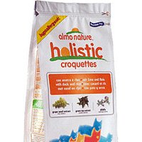 Almo Nature Holistic Chicken with Rice ( 2 kg)