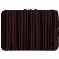 be.ez LArobe Allure MacBook Pro 15.4