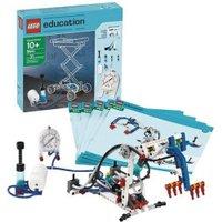 LEGO Pneumatics Add-On Set (9641)
