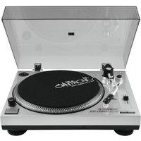 Omnitronic BD-1380