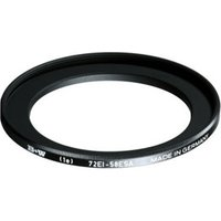 B+W Adapter Ring 72/67