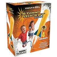 Stomp Rocket Junior Kit (20005)