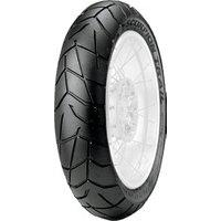 Pirelli Scorpion Trail 130/80 R17 65H