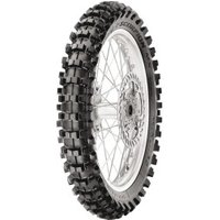Pirelli Scorpion MX Mid Soft 70/100 - 19 42M