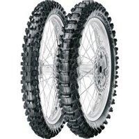 Pirelli Scorpion MX Mid Soft 100/90 - 19 57M
