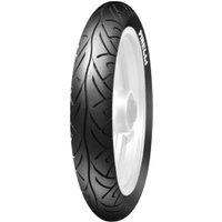 Pirelli Sport Demon 110/70 - 17 54H