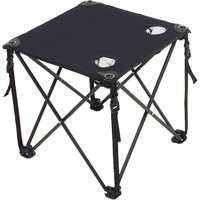 Relags Travelchair Folding Table