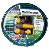 Hozelock Multi Purpose Hose Starter Set (6930)
