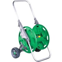 Hozelock 60m Hose Cart (2398)