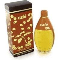 Cofinluxe Café Parfum de Toilette (90ml)