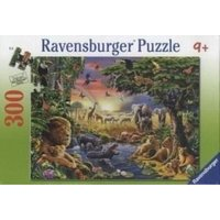 Ravensburger Watering Hole