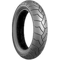 Bridgestone BW 502 140/80 R17 69H