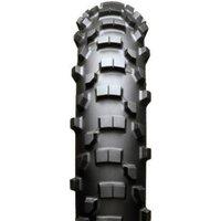 Bridgestone Gritty ED668 120/90 - 18 65R