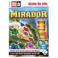 Mirador (PC)