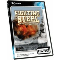Fighting Steel (PC)