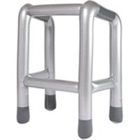 Moocow Inflatable Zimmer Frame