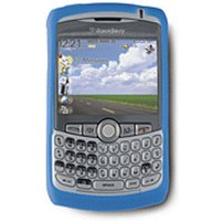 BlackBerry Skin (Blackberry 8300)