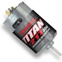 Traxxas Titan 550 Motor 21T 14V (3975)