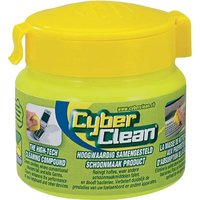 Brainstorm Cyber Clean Home & Office Pop-Up (145 g)