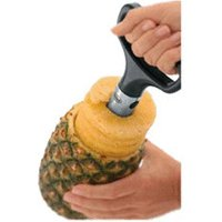 Rosle Pineapple Cutter