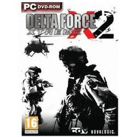 Delta Force: Xtreme 2 (PC)