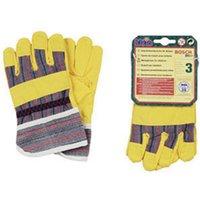 Theo Klein Bosch - Worker Gloves