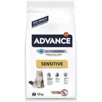 Affinity Advance Adult Salmon & Rice (3 kg)