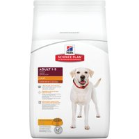 Hill's Canine Adult Light Large Breed (12 kg)