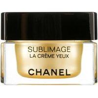 Chanel Précision Sublimage La Crème Yeux (15g)