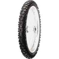 Pirelli MT 21 Rallycross 130/90 - 18 69R