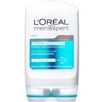 L'Oréal Men Expert Hydra Sensitive After Shave Balm (100ml)
