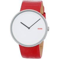 Alessi Out_Time AL 13002