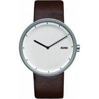 Alessi Out_Time AL 13001
