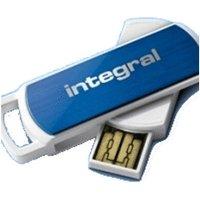 Integral 360 USB Flash Drive 16GB