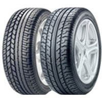 Pirelli P Zero Corsa Asimmetrico 285/30 R19 98Y