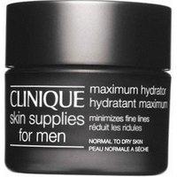 Clinique for Men Maximum Hydrator (50ml)