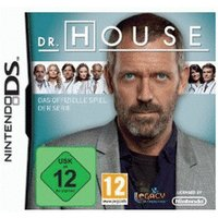 House (DS)